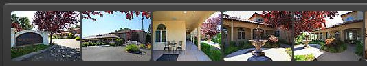 New West Haven - El Dorado County's Premier Assisted Living & Adult Day Program - Virtual Tour.