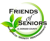 FriendsofSeniors